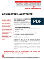 20140912_TRACT_UFR_Action_30_septembre.pdf
