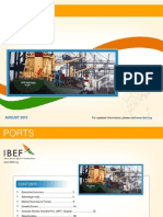 ports-august2013-130926012547-phpapp02