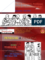 Diskusi TD.ppt