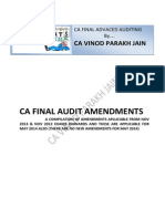 1026574_1305209_audit_amendments_30th_march_2014