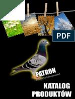 katalog PATRON.pdf
