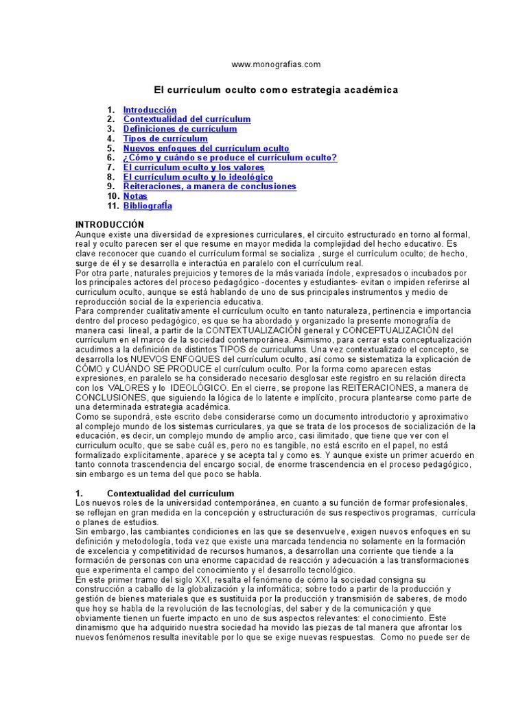 curriculum-oculto.doc