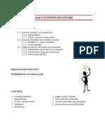 (349461112) Economia Bunastarii.[Conspecte.md]
