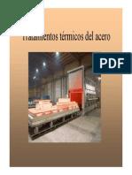5.2_TRATAMIENTO_TERMICO_DEL_ACERO