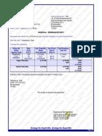 PrmPayRcptSign-PR0227556100011314