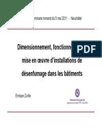 231650_Conference 3 Zurita.pdf