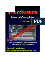 Manual_completo-Demonstracao Manutencao Hardware