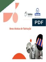 6.- Nuevas t�cnicas de fabricaci�n_PTB