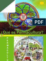 Permacultura Que Es Permacultura