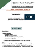 106368110 Sistema Petrolero