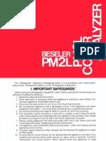 Beseler PM2L