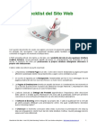 Checklist Sito Web.pdf2