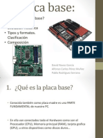 La Placa base.pptx