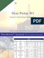 Pump 101 Lesson 2hk