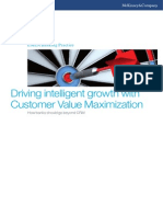Driving Intelligent Growth