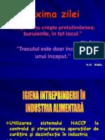 Igiena C9