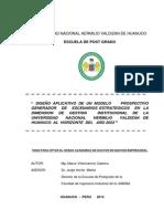 ....Tesis Doctoral de Mavc Marzo 2013 ...