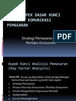 MODUL 4.pptx