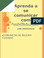 4459487 Aprenda a Se Comunicar Com Habilidade e Clareza