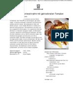 Chefkoch.de Rezept