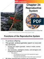 24 Lecture Ppt.reproductive System