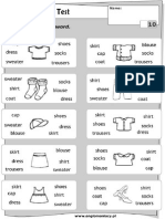 circle the clothes.pdf