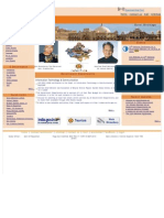 Rajasthan Directory