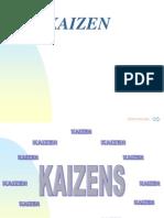 Kaizen Basic