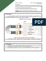 Práctica Nº 01-Redes y Telefonía