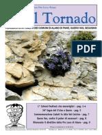 Il_Tornado_634