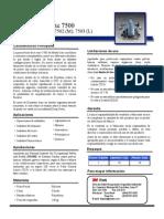 3M 7500.pdf