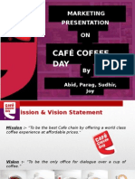 Cafe Coffee Day - Final - Copy