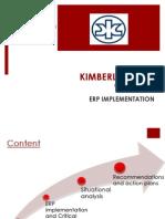 5641223546980-KIMBERLY-CLARK-VIETNAM-ERP-implementation (1).pdf