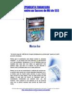 Independenta_Financiara