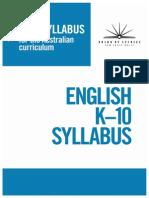 Englishk10 Full