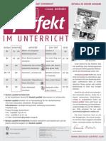 DEUTSCH perfekt 2005-11 im Unterricht.pdf