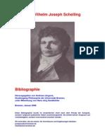 Schelling Bibliographie 2004