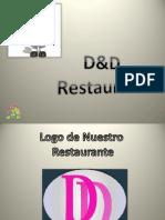 D&Dgestiion Empresarial.....
