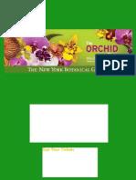 Orquídeas Esalq Produção e Comercialização