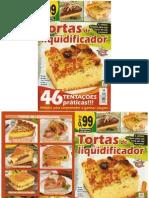 tortasdeliquidificador-110617043901-phpapp02