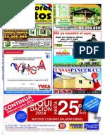 1240 A.pdf