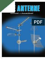 LA ANTENA.pdf