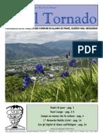 Il_Tornado_636
