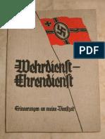 Fotoalbum Deutschen Soldaten 14