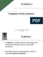 XML Tutorial.04