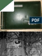 Fotoalbum Deutschen Soldaten 16