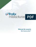 Manual MFN 2014