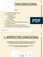 39959141 Marketing Emocional
