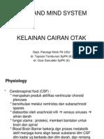 K30_Patologi Klinik - Kelainan CSF