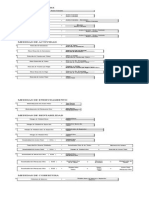 UPB Analisis Est.fin Libro Azul Martin Casos 04_xls